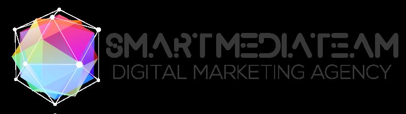 smartmedialogo2